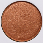 Give Me Glow 24K Wings Foiled Pressed Shadow