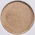Give Me Glow 90s Foiled Pressed Shadow