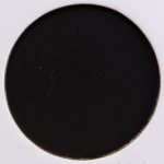 Give Me Glow Black Hole Sun Matte Pressed Shadow