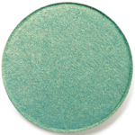 Give Me Glow Electric Mint Foiled Pressed Shadow
