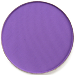 Give Me Glow Electric Purple Matte Pressed Shadow