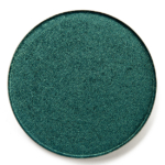 Give Me Glow Emerald City Foiled Pressed Shadow