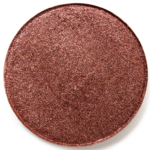 Give Me Glow Follow Me Foiled Pressed Shadow