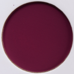 Give Me Glow Grunge Matte Pressed Pigment
