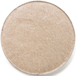 Give Me Glow Highlight Foiled Pressed Shadow