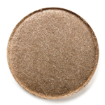 Stay Cozy | Give Me Glow Eyeshadows - Product Image