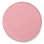 Rose Toned Palette - Product Image