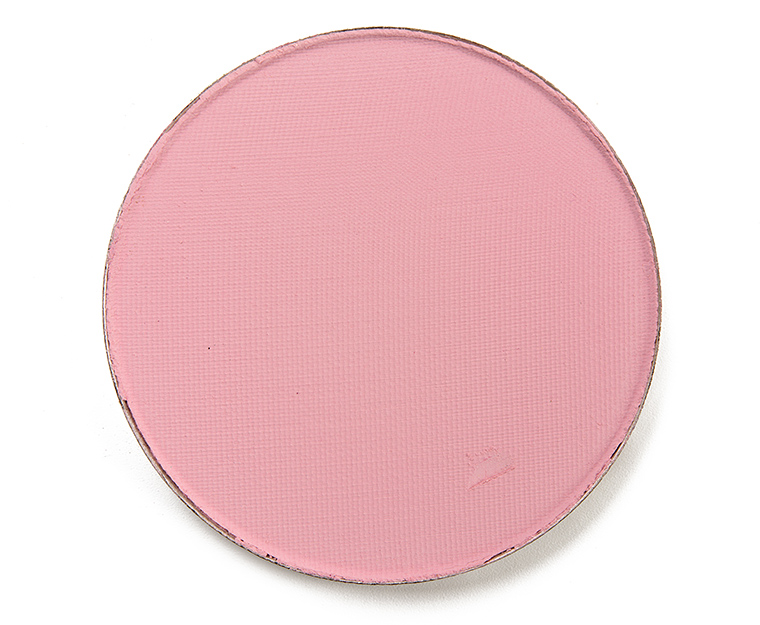 Give Me Glow Kitty Matte Pressed Shadow