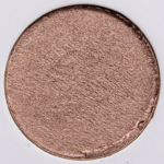Give Me Glow Nirvana Foiled Pressed Shadow