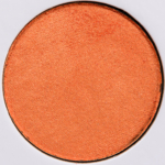 Give Me Glow On Fire Foiled Pressed Shadow
