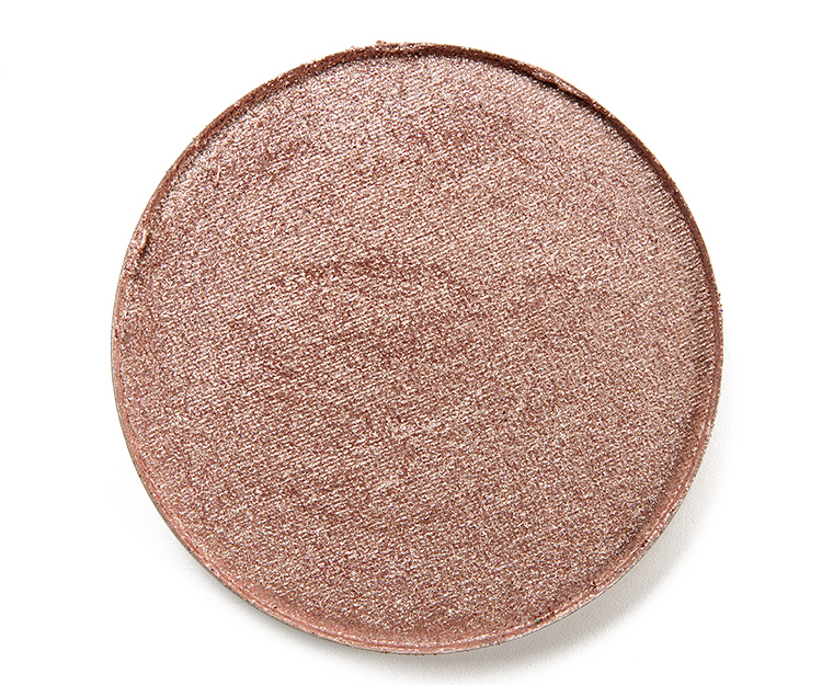 Give Me Glow On Ice Foiled Pressed Shadow