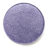 Give Me Glow Peri Foiled Pressed Shadow