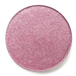 Give Me Glow Princess Pink Foiled Pressed Shadow