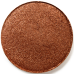 Give Me Glow Selfie Foiled Pressed Shadow