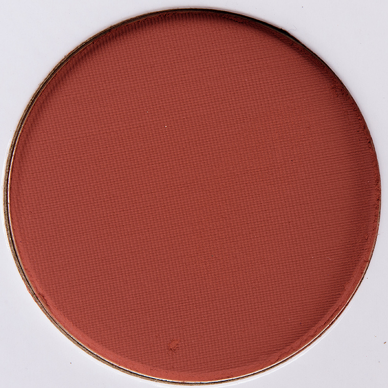 Give Me Glow Smells Like Teen Spirit Matte Pressed Pigment