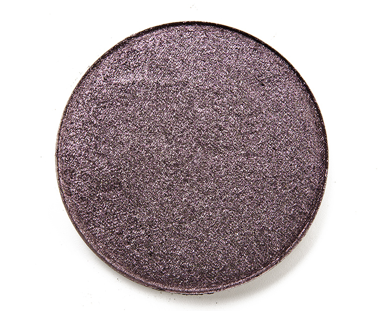 Give Me Glow Storm Foiled Pressed Shadow