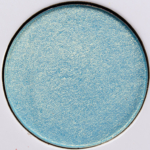 Give Me Glow Summer Fling Foiled Pressed Shadow