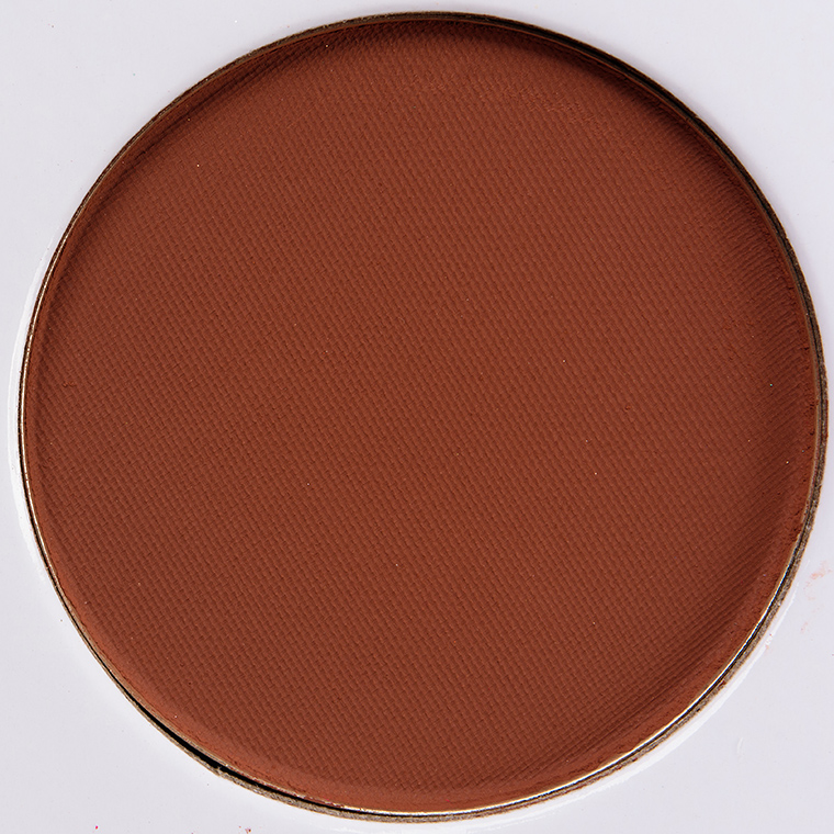 Give Me Glow Tan Lines Matte Pressed Shadow