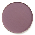 Give Me Glow Trust Fund Matte Pressed Shadow