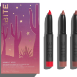 Bite Beauty Holiday 2020 Collection + Sets