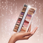 Charlotte Tilbury Bejewelled Eyes to Hypnotise Palette for Holiday 2020