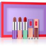 Clinique Holiday 2020 Makeup & Skincare Sets