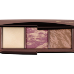 Hourglass x Nordstrom Ambient Lighting Palette for Holiday 2020