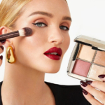 Hourglass Sculpture Collection for Holiday 2020