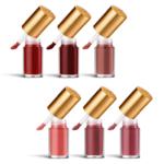 Lisa Eldridge Launches New Lipsticks, Lip Glosses, and Lip Kits for October 2020