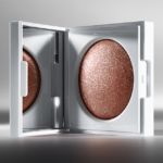 Makeup by Mario Launches October 1st Exclusively at Sephora