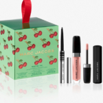Marc Jacobs Very Merry Cherry Collection for Holiday 2020