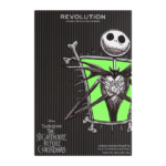 Makeup Revolution x Nightmare Before Christmas Collection