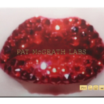 Pat McGrath Crystal Lip Kit for Holiday 2020