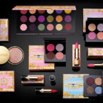 Pat McGrath Celestial Divinity Collection for Holiday 2020 (Updated 10/16)