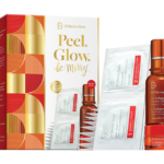 Sephora | Rouge Access to Holiday 2020 Skincare Sets
