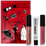 Smashbox Holiday 2020 Collection Now Available