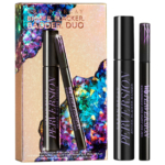 Urban Decay Stoned Vibes Collection: Holiday 2020 Gift Sets