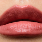 Hourglass At Dawn Confession Ultra Slim High Intensity Lipstick