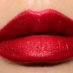 Hourglass At Dusk Confession Ultra Slim High Intensity Lipstick