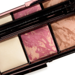Hourglass Diffused Edit Ambient Lighting Trio