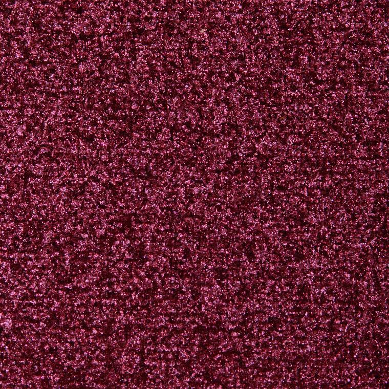 Huda Beauty Purple Haze #2 Eyeshadow