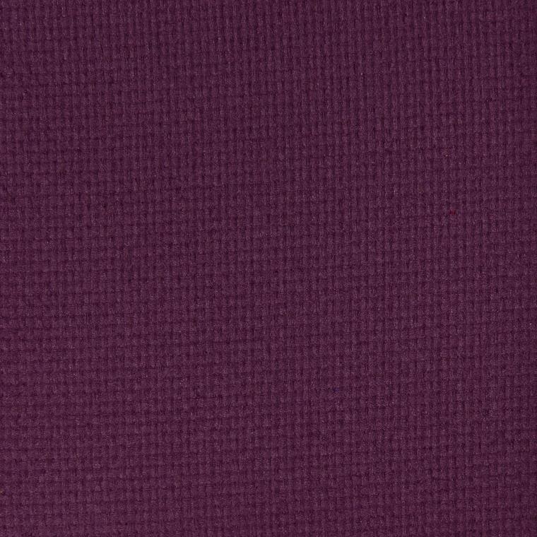 Huda Beauty Purple Haze #3 Eyeshadow