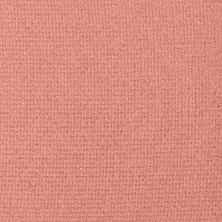 Huda Beauty Purple Haze #5 Eyeshadow