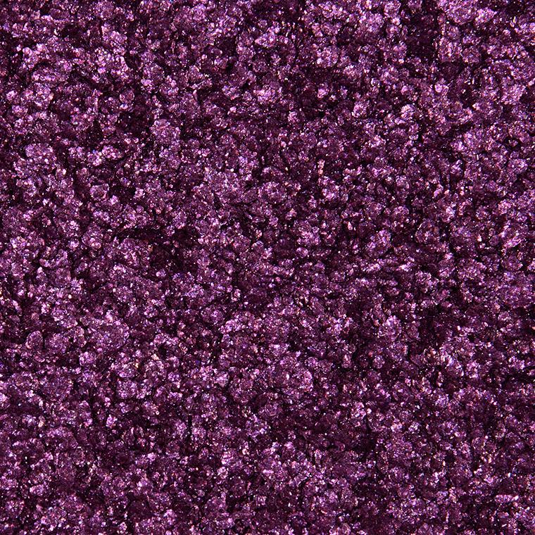 Huda Beauty Purple Haze #6 Eyeshadow
