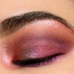 Huda Beauty Purple Haze Obsessions Eyeshadow Palette