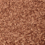 Huda Beauty Sand Haze #1 Eyeshadow