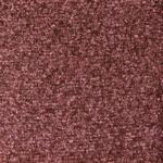 Huda Beauty Sand Haze #2 Eyeshadow
