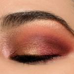 Huda Beauty Sand Haze Obsessions Eyeshadow Palette