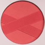 Laura Mercier Grapefruit Blush Colour Infusion
