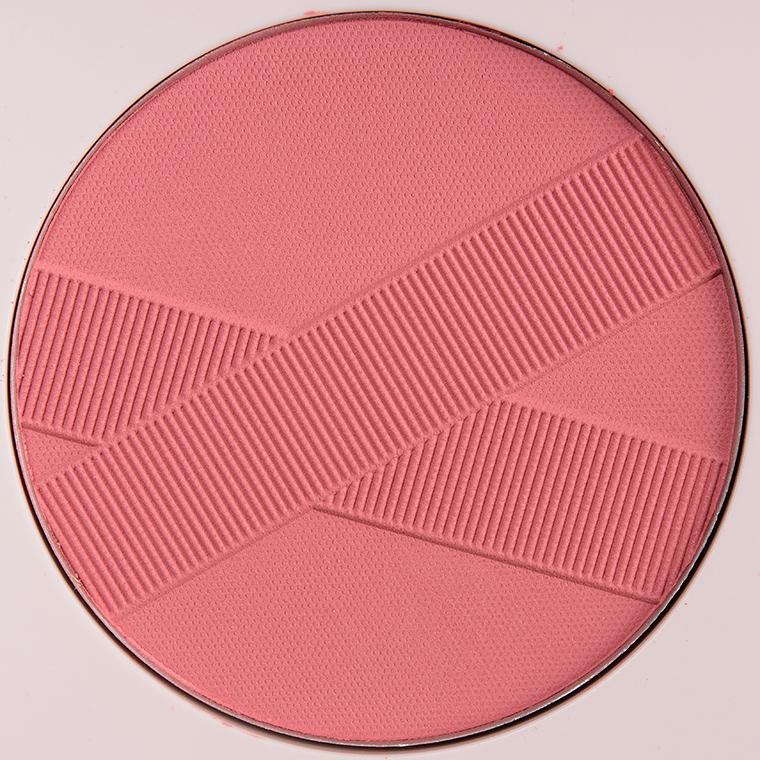 Laura Mercier Rose Blush Colour Infusion